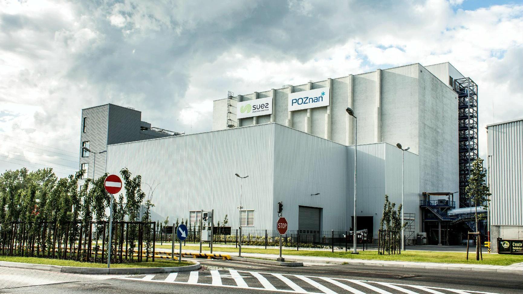 Ekologiczny prąd z Poznania trafi do kilkunastu polskich uczelni