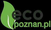 Eco Poznań