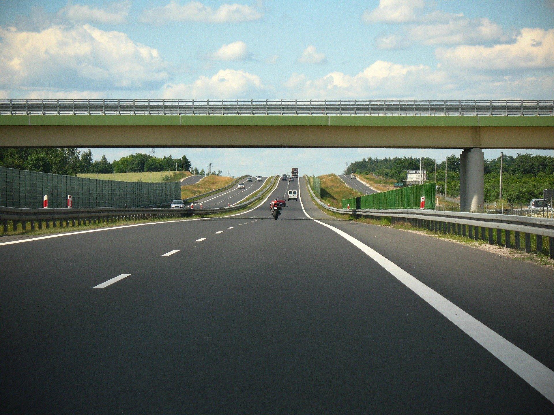 GDDKiA złożyła wniosek o decyzję o środowiskową dla S11 Szczecinek-Piła