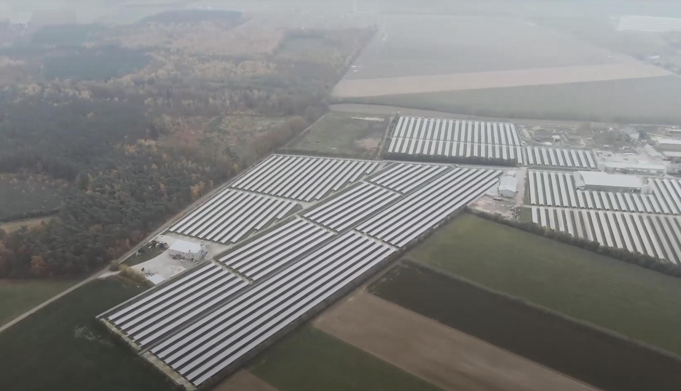 Polskie rolnictwo w cieniu ferm przemysłowych – historia mieszkańców Koźmina Wielkopolskiego