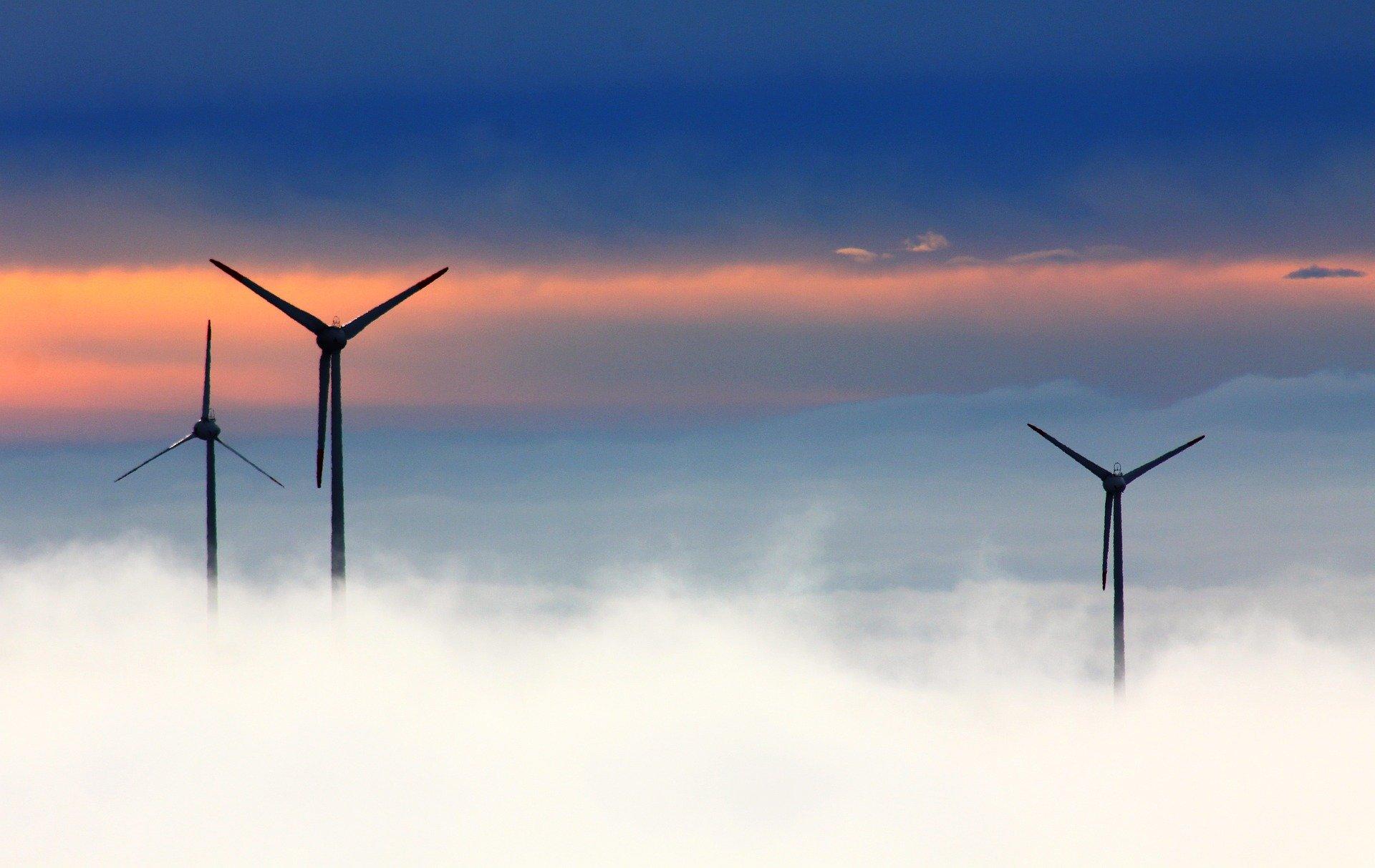 Ekoenergetyka PV – konsekwentna strategia rozwoju