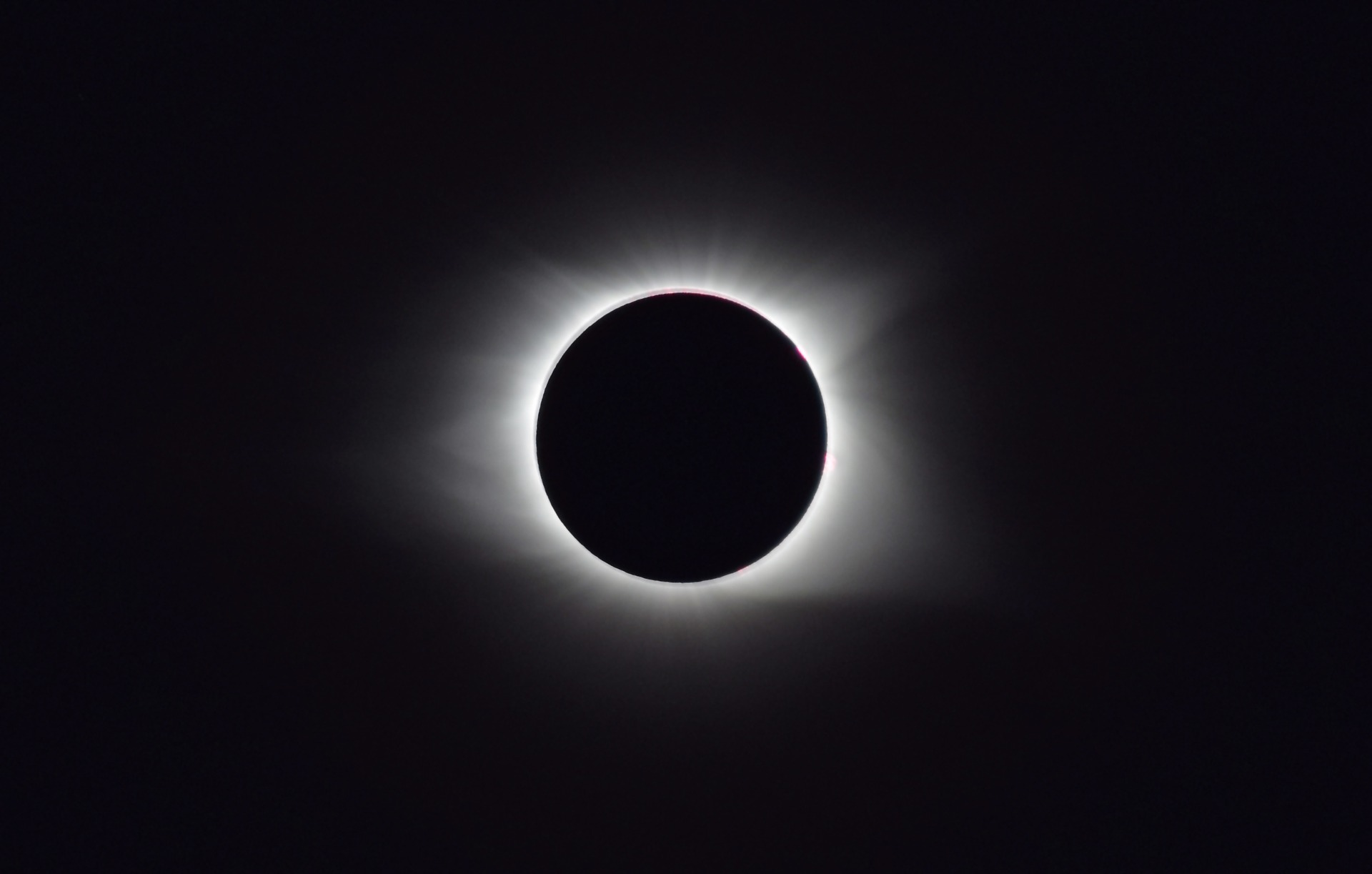 Obserwatorium Astronomiczne UAM pomoże w oglądaniu zaćmienia Słońca