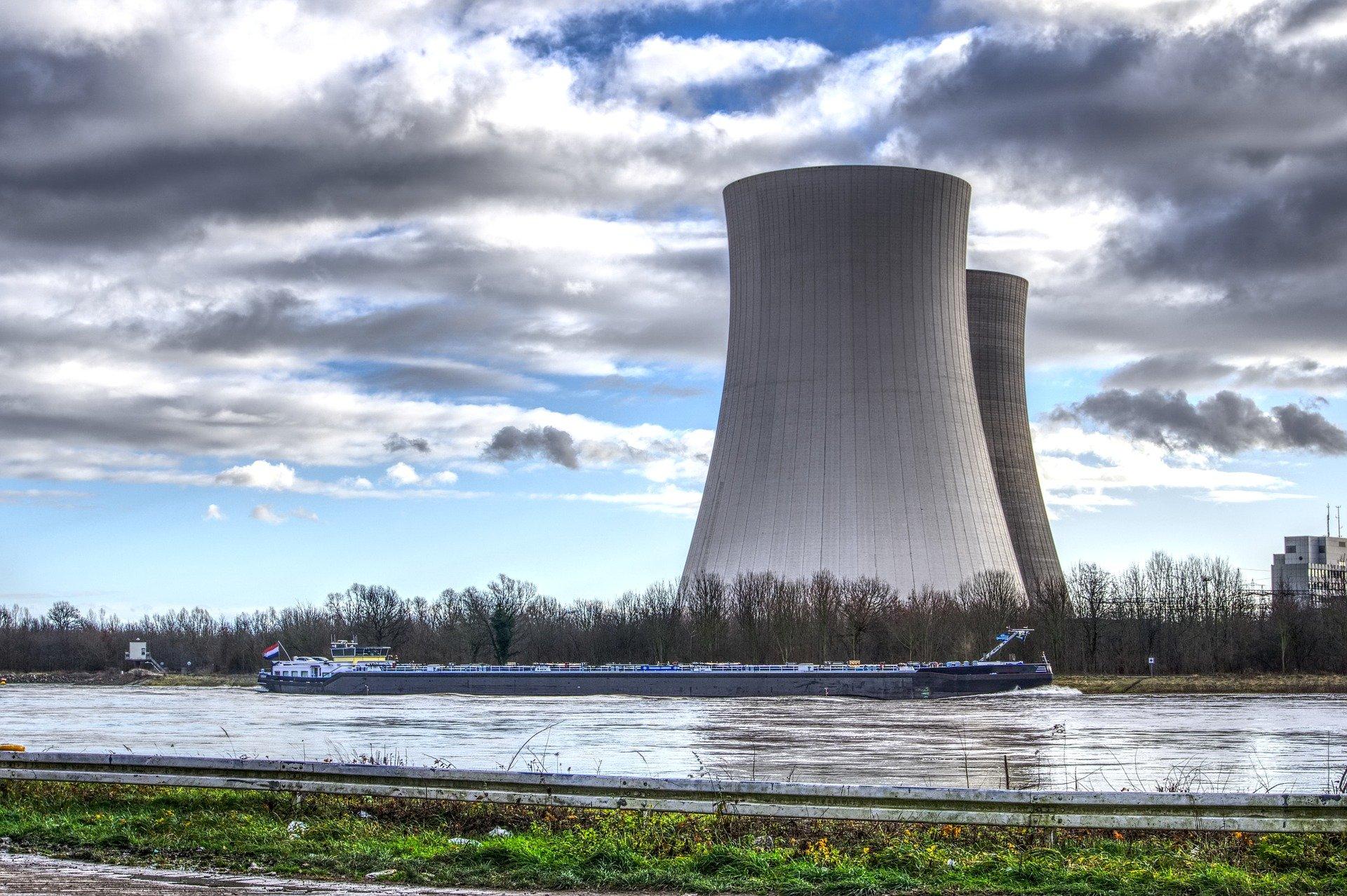 Elektrownia jądrowa w Wielkopolsce? Marszałek województwa pisze do premiera