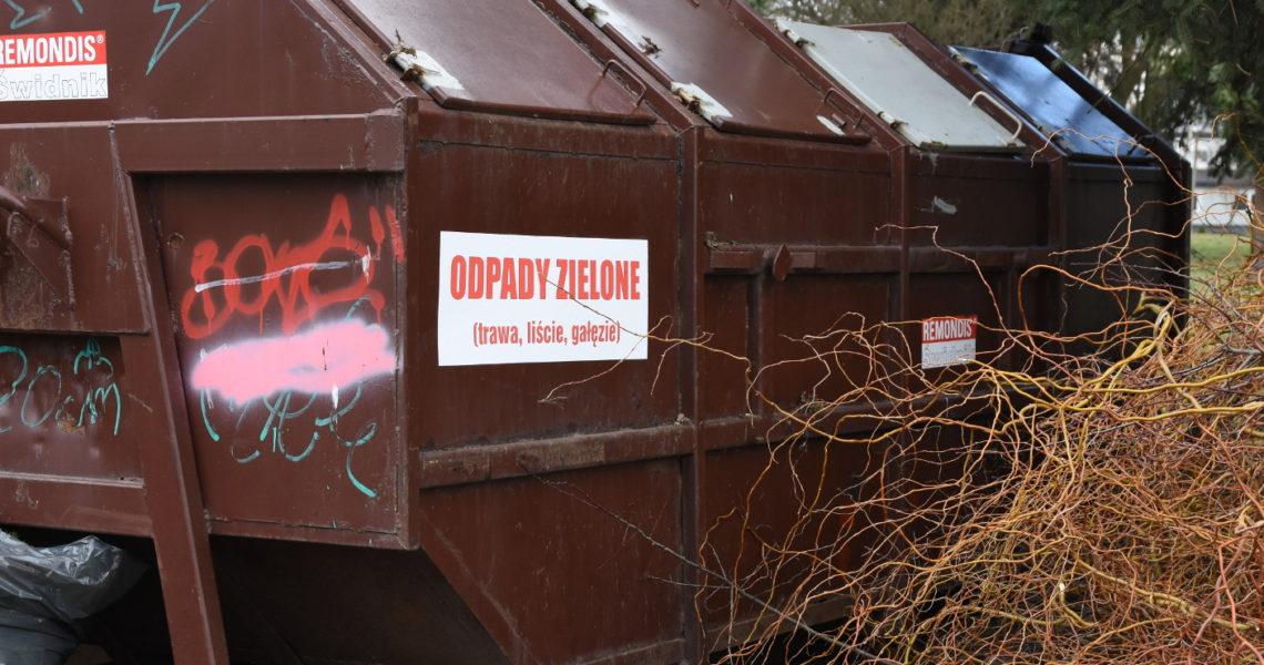 Mieszkańcy Rataj skarżą się na smród