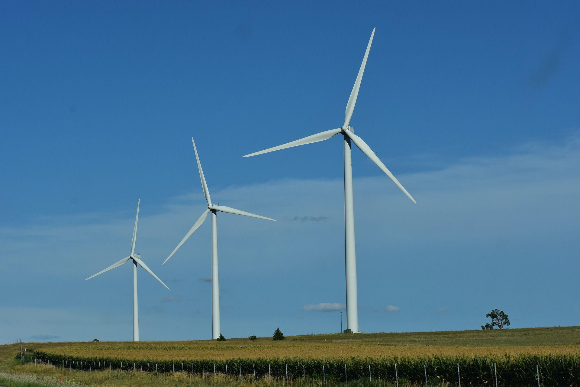 W Wielkopolsce odbędą się Targi Odnawialnych Źródeł Energii
