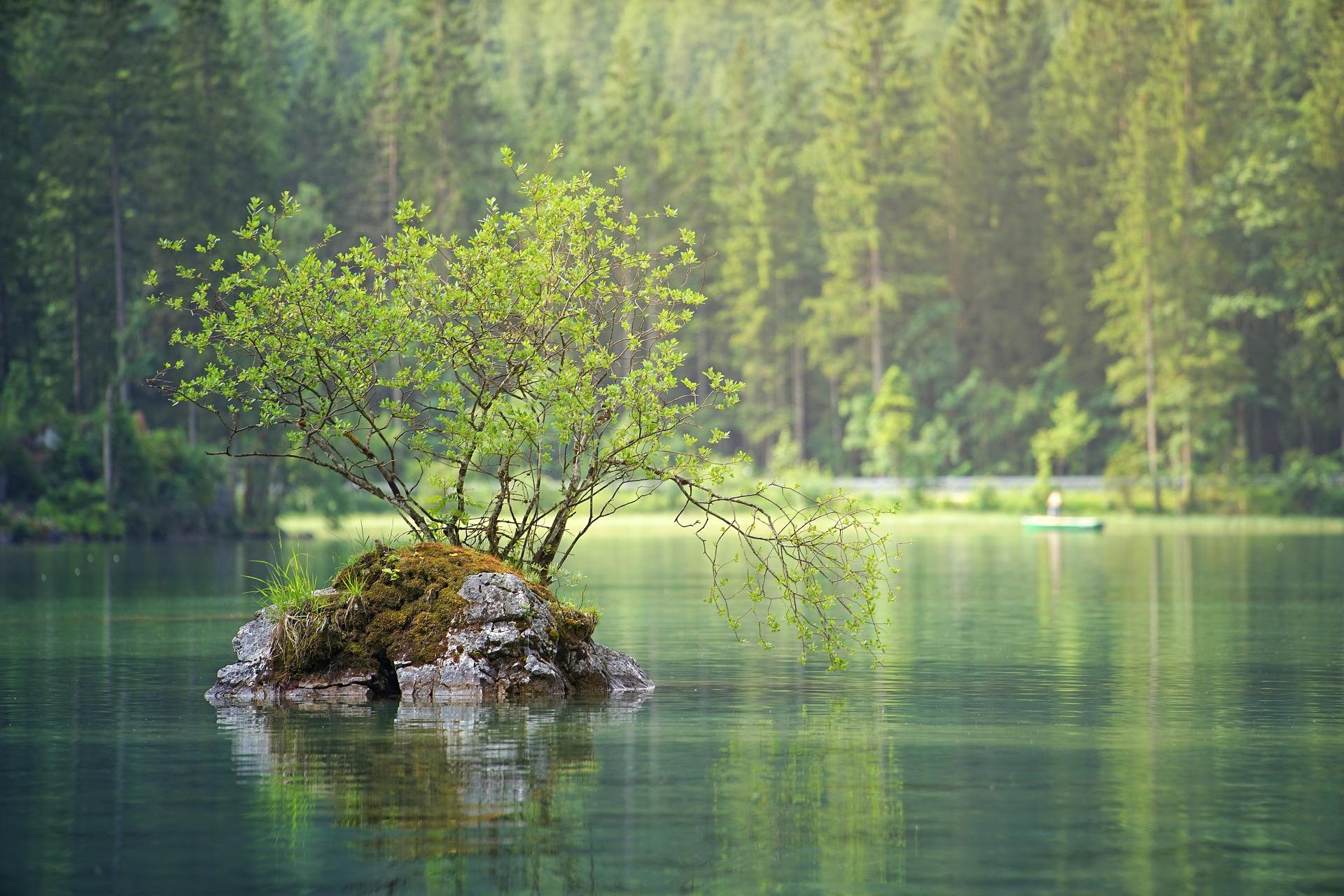 Będzie pakiet zmian dla parków narodowych
