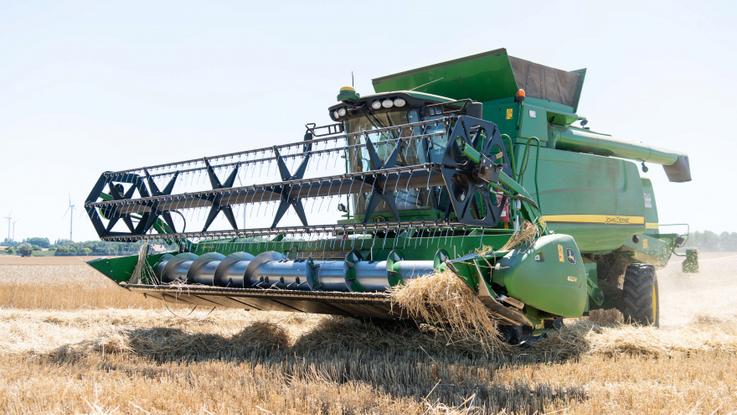 Od wspierania rolników po ochronę środowiska – cele polityki rolnej UE