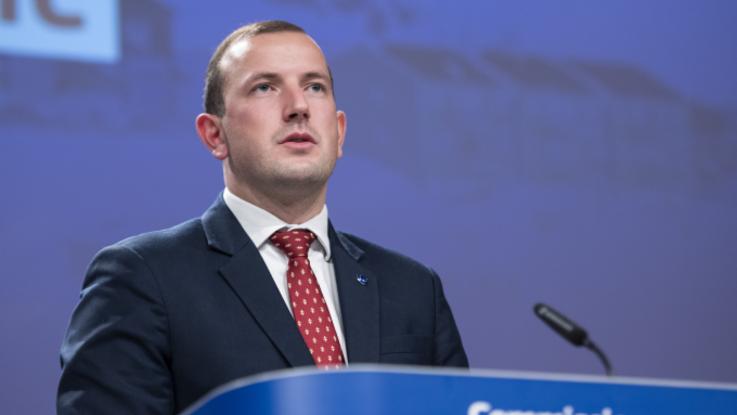 Komisarz ds. środowiska: w grudniu propozycje w sprawie efektywnego wykorzystania energii
