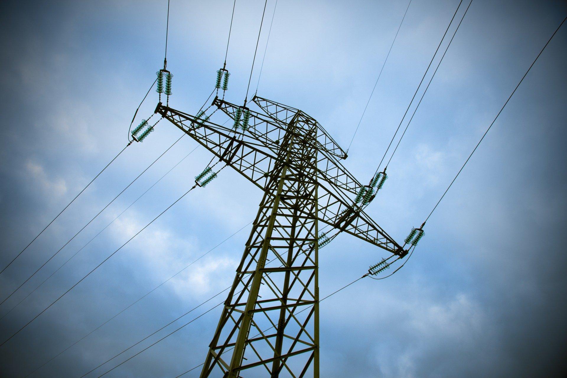 Czy wielkopolskie spółki poradzą sobie z wyzwaniami transformacji energetycznej?
